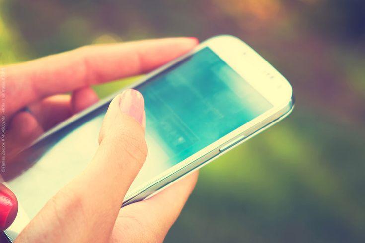 #WhatsApp prosegue la sua cavalcata. Il fondatore dell'#app di messaggistica istantanea, Jan Koum, ha reso noto il traguardo dei 900 milioni