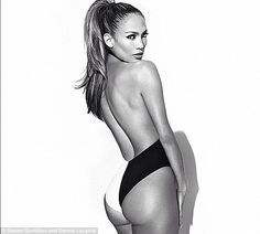 Pro vegan: Jennifer Lopez puts her recent weight loss down to converting to a vegan diet. – More at http://www.GlobeTransformer.org