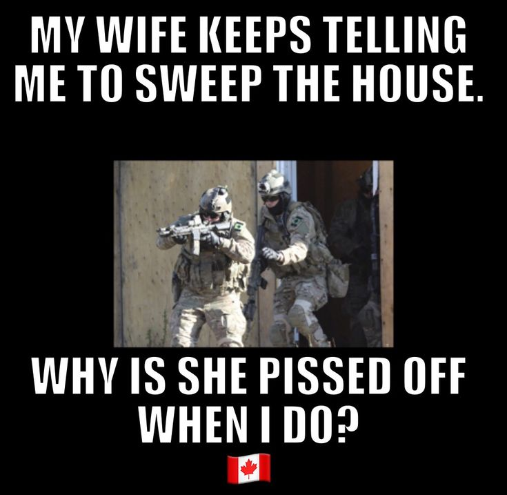 3bdac868e45cd88e297f9ecf4ed83ae5 1834 best canadian army images on pinterest canadian history