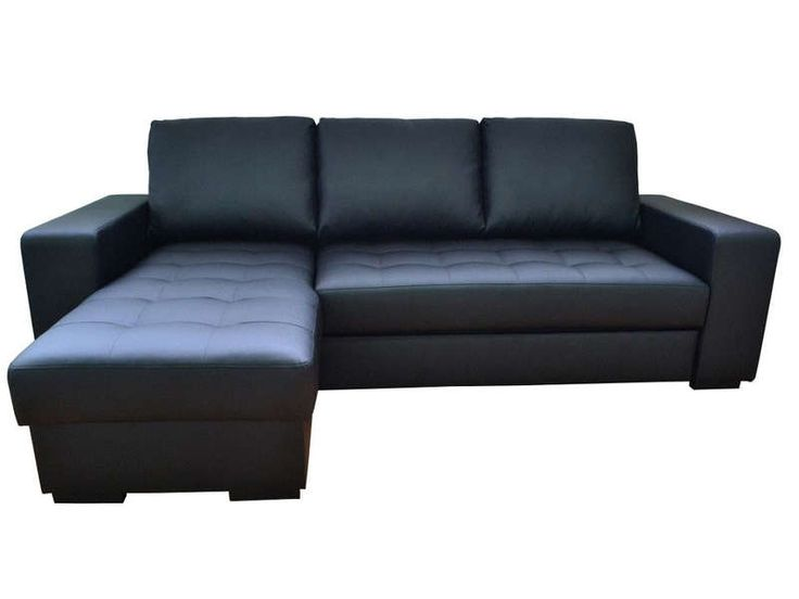 25 best ideas about canap convertible pas cher on pinterest fauteuil cabriolet pas cher. Black Bedroom Furniture Sets. Home Design Ideas