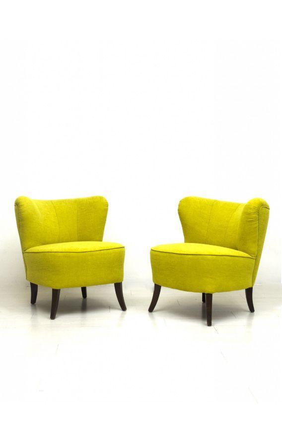 25 beste idee n over gele stof op pinterest bloemmotieven patroon ontwerp en geel - Comfortabele fauteuils ...