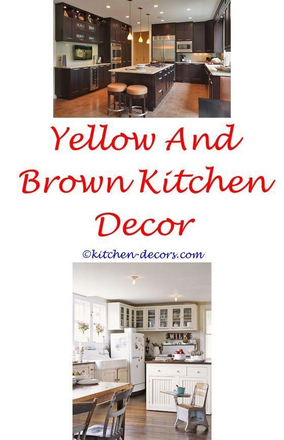 Excellent Kitchen Soffit Decorating Ideas Gallery