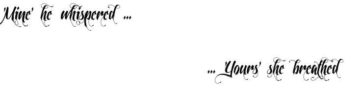 Calligraphy Fonts Calligraphy Font Generator Arabic