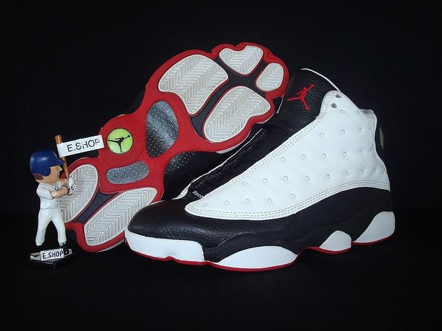 17 best images about Jordan\'s on Pinterest | Jordan swag, Matching