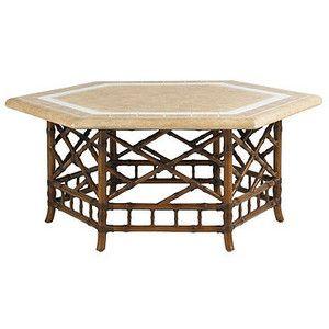 Concrete Outdoor Tables - Polyvore
