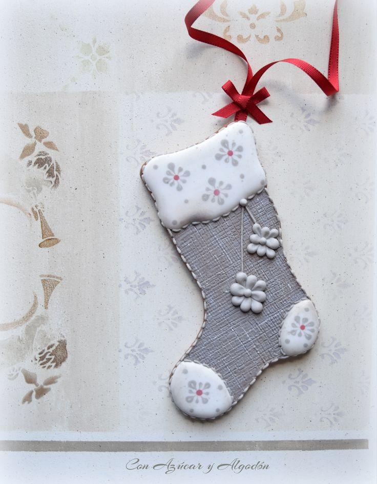 Christmas Cookies                                                                                                                                                      Más