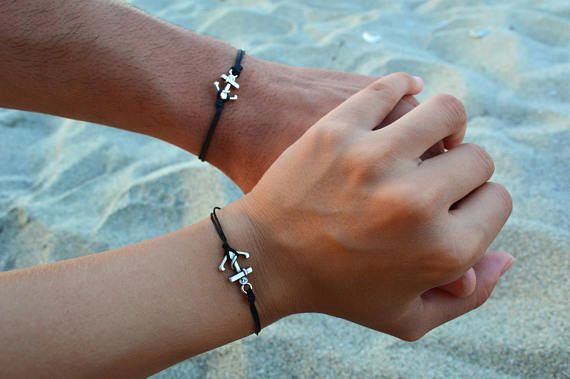 couple bracelets, couple bracelets his and her, couple bracelets anniversary, friendship love, Wedding Gifts for Couple, couples bracelets 2