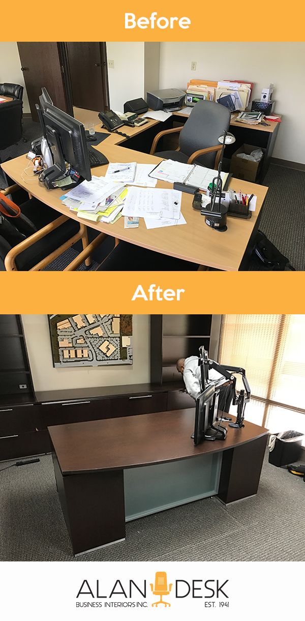 Other Home Furnitures Bangalore Furniture Manufacturers: 39 Best Cubicle Systems Images On Pinterest