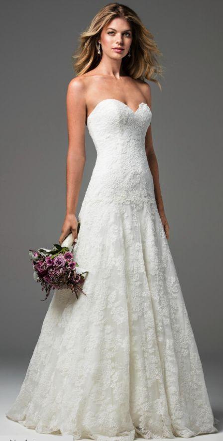 Wedding Day Bridal Boutique Wexford Tbrb Info