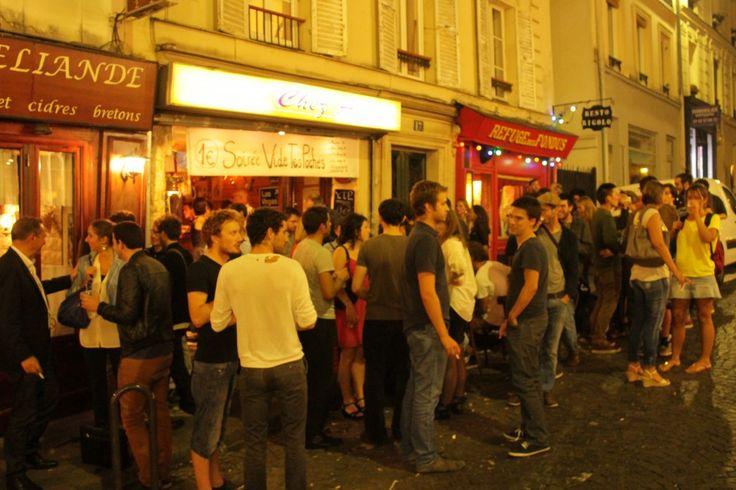 bar-chez-aime-paris-18-1