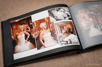 Handmade Wedding Album Detail, Λεπτομέρια Χειροποίητου Άλμπουμ Γάμου DSC_5534