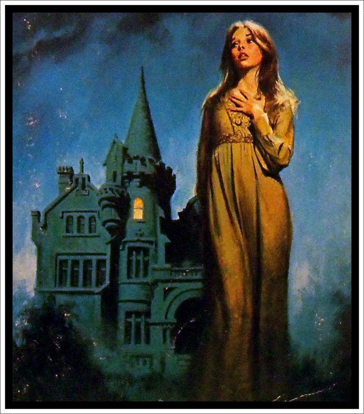 Romance Book Cover Art ~ Best gothic romance novel cover art images on pinterest