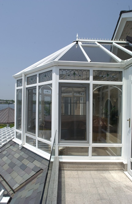 Exceptional Conservatory Gallery And Sunroom Manufacturers From Classic Conservatories  | Home Decor Exterior | Pinterest | Sunroom, Glass Roof And Sunrooms