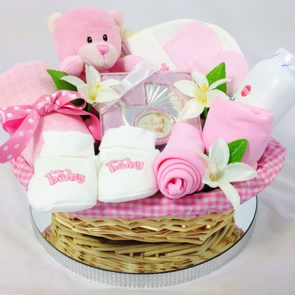 Free Baby Gift Packs Uk : Best baby gift baskets images on
