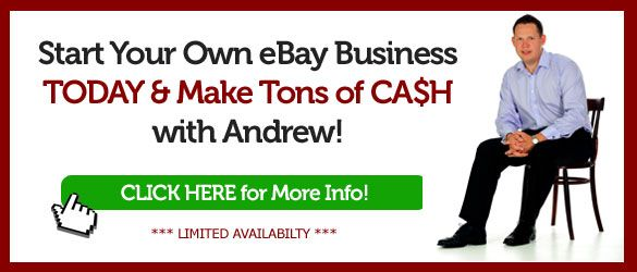 How to Import Products from China to Sell on eBay!