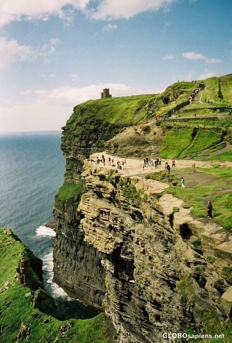 101 Most Beautiful Places To Visit Before You Die Part V Boys Nature And Europe