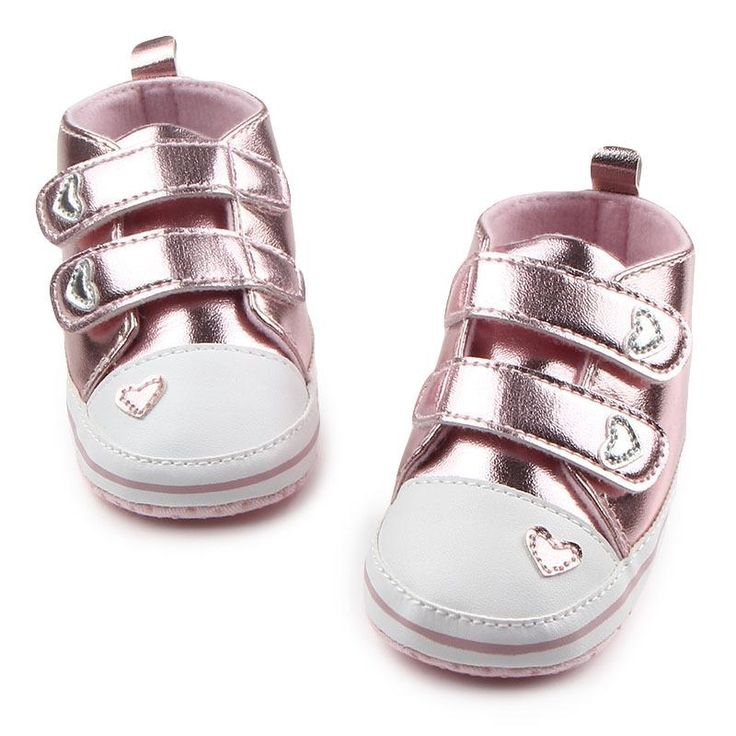 Glitter Love Shoes  Get this from our website 😀  http://presentbaby.myshopify.com/products/glitter-love-shoes?utm_campaign=social_autopilot&utm_source=pin&utm_medium=pin    baby clothes girl, baby clothes boy, baby clothes set, unisex