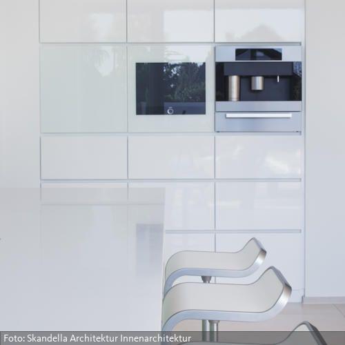 ber ideen zu offene k chenschr nke auf pinterest offene schr nke offene k chenregale. Black Bedroom Furniture Sets. Home Design Ideas