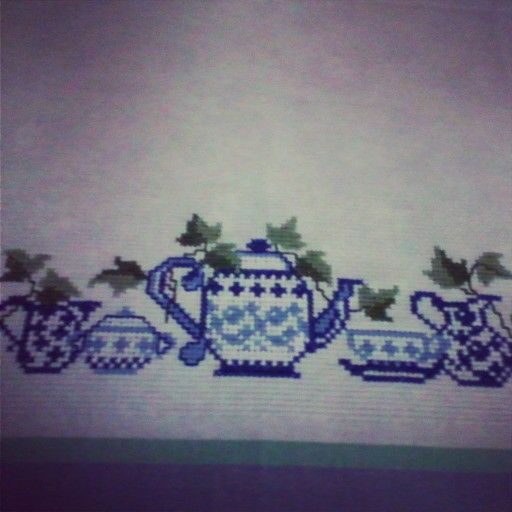 Çaydanlık takımi