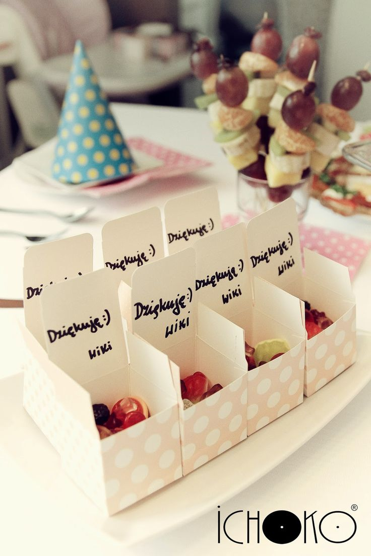 birthday inspirations :) photo by Wojtek .P MUA by Katniss P.