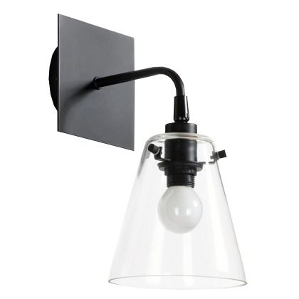 17 best images about luminaires on pinterest metals jim - Lampe industrielle ikea ...