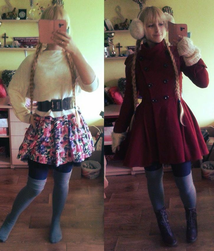 40 best images about My outfits ~ ootd on Pinterest ...