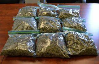 Buy weed online | Buy Marijuana Online | Buy Cannabis Online: Buy weed online