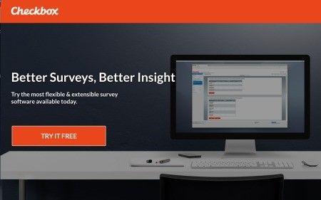 Best Online Survey Tools #marketers #digitalmarketing #tools #audience #survey #traffic #research elink.io/...