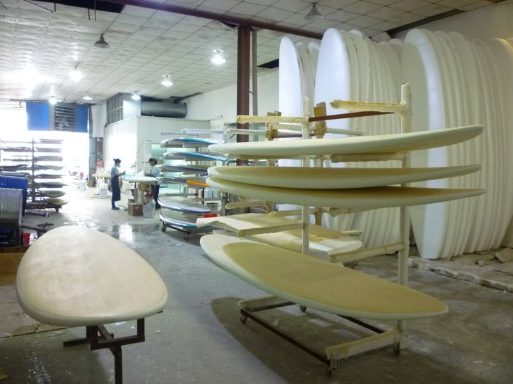 Surfboard & Paddle boards factory workshop photos gallery:  Andy Lee ( Manager / Owner )       Skype ID : li8888yangguang   http://epoch-power.net    ( surf & sup series )  www.lyg-sports.com   ( inflatable boats series )  www.facebook.com/lee.andy.1481  ( Personal Facebook) https://www.facebook.com/Epoch.Power  ( Homepage )