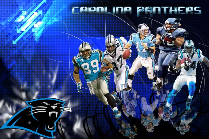 Carolina Panthers Wallpaper | carolina panthers wallpaper