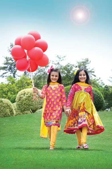 http://www.BIBAIndia.com/ Autumn Winter 2013 -14