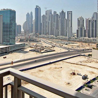Grondstukken en percelen te koop in #Dubai #Yazuul