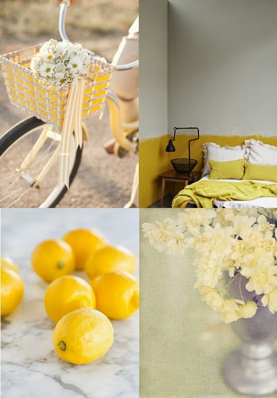 Yellow Mood 106 best mood boards images on pinterest | mood boards, color