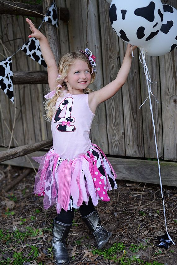 Cowgirl Birthday Dresses Other Dressesss