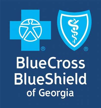 Blue Cross and Blue Shield offers help after customers hacked