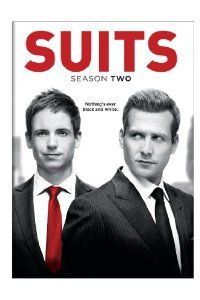 Suits: Season Two (DVD   UltraViolet) --- http://www.amazon.com/Suits-Season-Two-DVD-UltraViolet/dp/B00BD6KPFU/?tag=httpswwwf09c8-20
