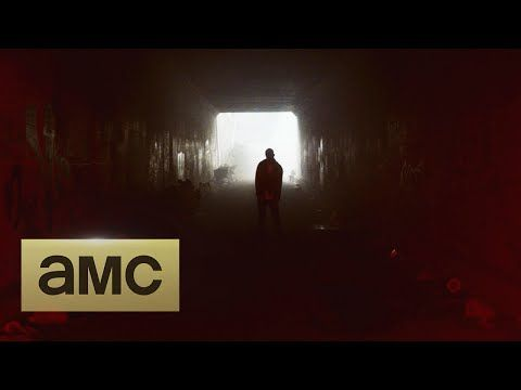 "Here's The First Teaser For ""Fear The Walking Dead"""