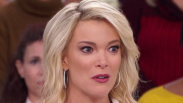 Megyn Kelly Humiliated After Being Forced To 'Twirl' To Show Off Her Body At Fox News https://tmbw.news/megyn-kelly-humiliated-after-being-forced-to-twirl-to-show-off-her-body-at-fox-news  Megyn Kelly revealed on her morning show that she was asked to twirl for Fox execs during her initial interview with the cable news outlet. Here's her reaction to that ordeal.Megyn Kelly , 46, was hosting a segment on sexual harassment in Washington, D.C. on her morning show on Thursday, Nov. 16, when she…