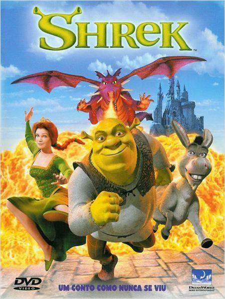 Shrek-115