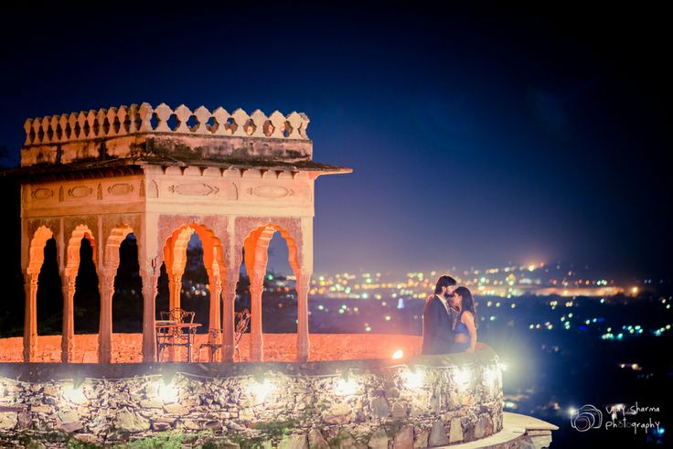 Vijay Sharma Photography Delhi - Review & Info - Wed Me Good