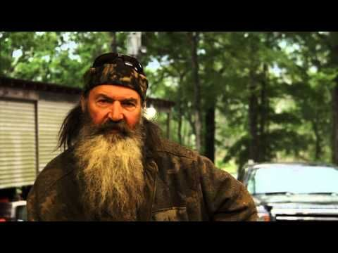 Phil Robertson on Celebrate Recovery - YouTube pinning this so I can watch it later. Interested in what he has to say about it