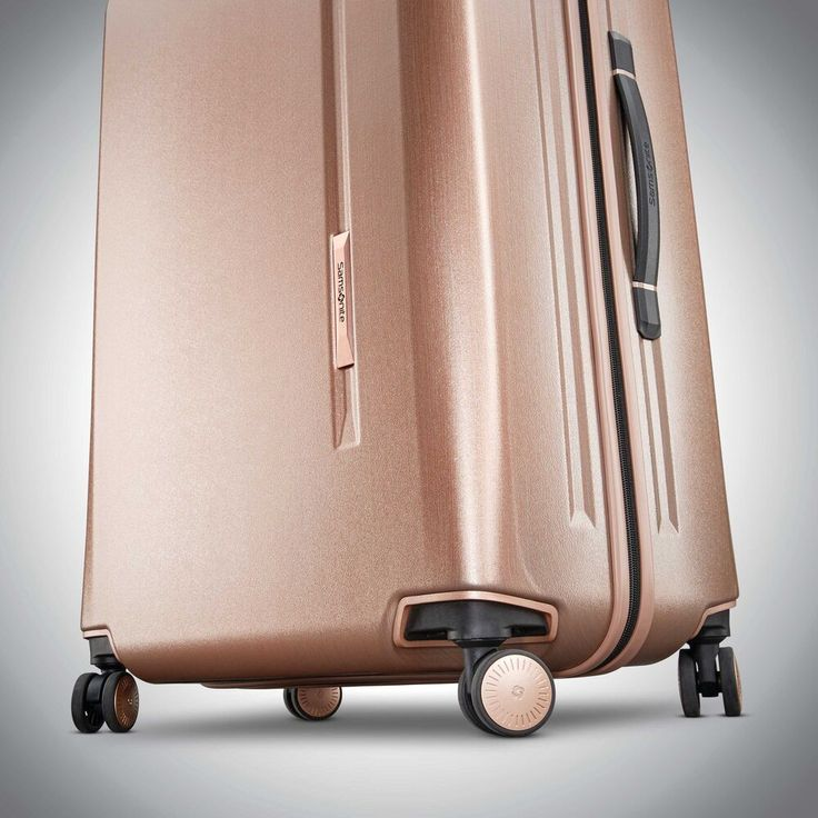 Samsonite Novaire 30 Spinner Samsonite Luggage Suitcase