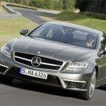 Nice Mercedes: Mercedes Benz CLS 63 AMG 2012...  Mercedes ClS 63 AMG Check more at http://24car.top/2017/2017/06/01/mercedes-mercedes-benz-cls-63-amg-2012-mercedes-cls-63-amg/