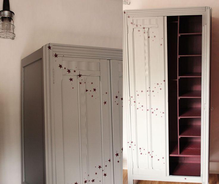Armoire Bb Ikea. Latest Full Size Of Design Duintrieur De Maison ...