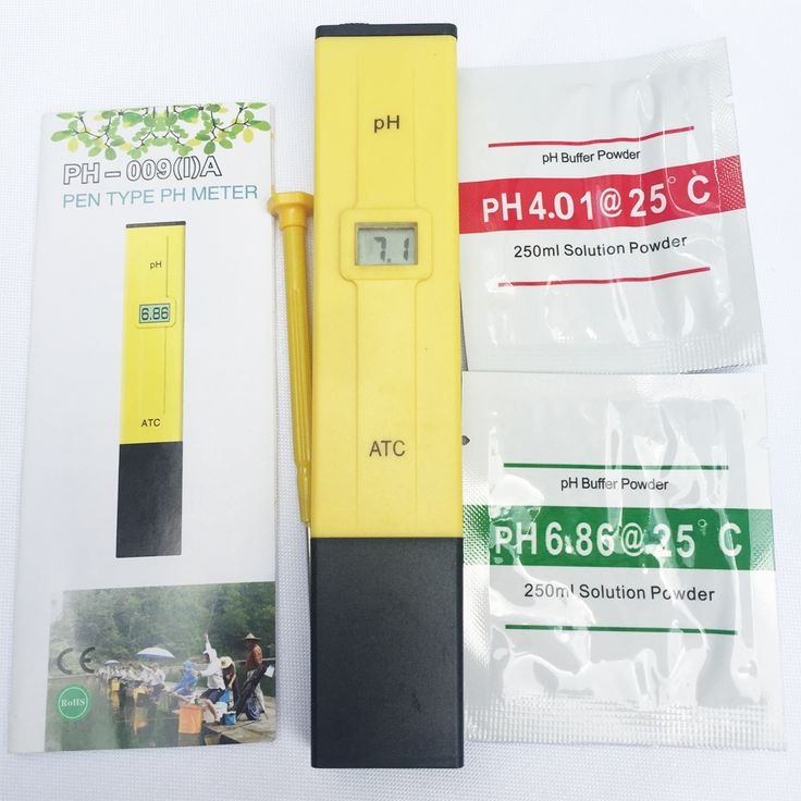 PH Meter Digital Ph Pen Tester Acidity Water PH Meter Professional For Home School Laboratory Aquaculture Aquarium Swimming Pool |  Cheap Product is Available. This Online shop give you the information of finest and low cost which integrated super save shipping for pH meter digital Ph pen tester acidity water PH meter professional for Home school laboratory Aquaculture aquarium swimming pool or any product promotions.  I hope you are very happy To be Get pH meter digital Ph pen tester…