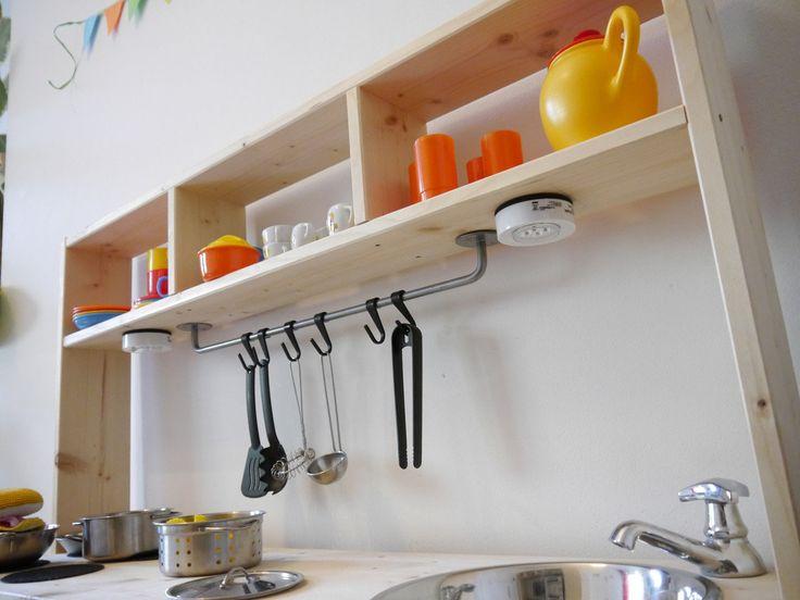 Küchenstange 63 best basteln images on bricolage décor ideas and diy