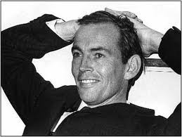 Christiaan Barnard -- On Saturday, I was a surgeon in South Africa, very little known. On Monday, I was world renowned. -- If the poor overweight jogger only knew how far he had to run to work off the calories in a crust of bread he might find it better in terms of pound per mile to go to a massage parlor.