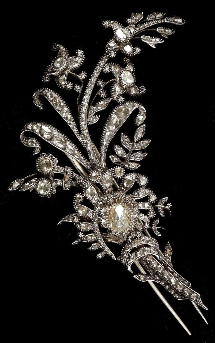 2081 best VICTORIAN JEWELRY 18701900 images on Pinterest