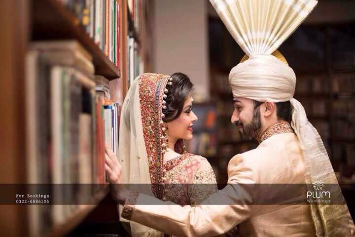 muslim singles in marne In the category women seeking men karachi you can find 72 personals ads, eg: one night stands, sexy men or casual sex browse ads now.