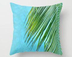 24 best monstera leaf images on pinterest leaves. Black Bedroom Furniture Sets. Home Design Ideas